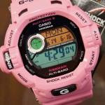 G-SHOCK イルクジ ライズマン GW-9200KJ-4JR