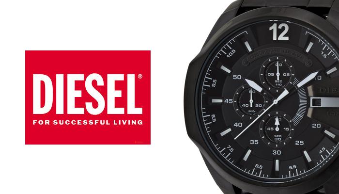 diesel-banner