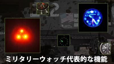 military-kinou-banner