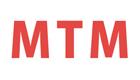 MTM買取