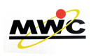 MWC買取