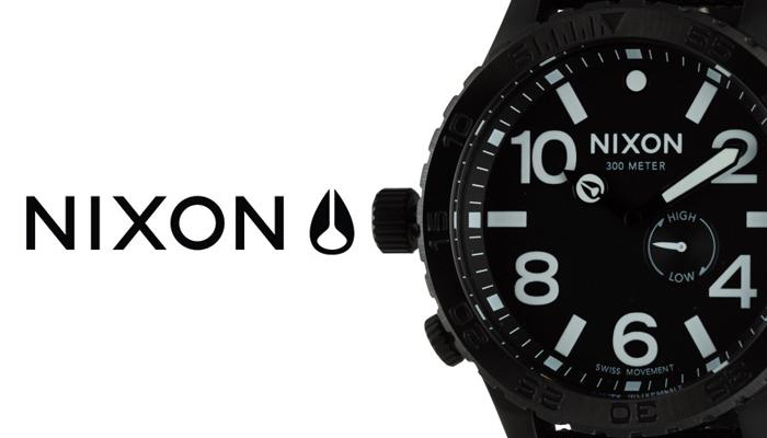 nixon-banner