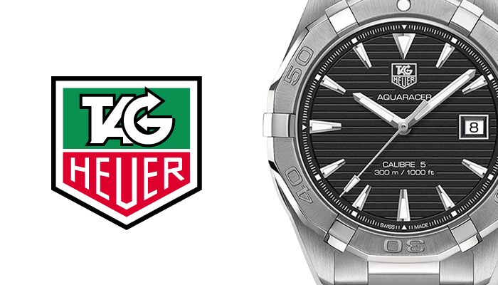 tagheuer-banner