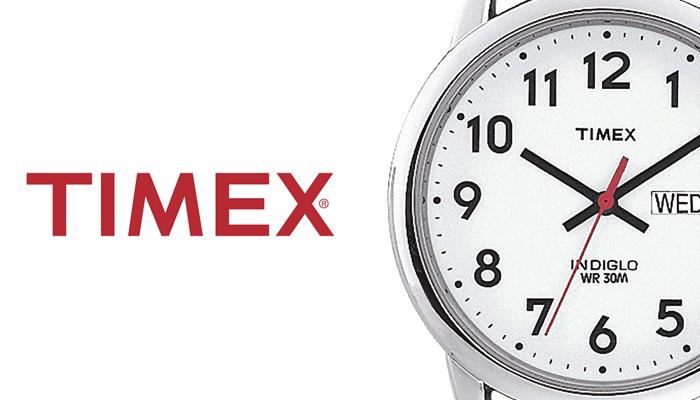 timex-banner