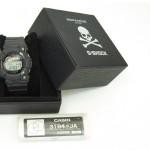 コラボ腕時計特集|希少価値の高い人気のモデルをご紹介!