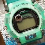 G-SHOCK DW-9000XS-3T X-tremeエクストリーム 97′