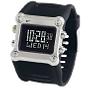 Hammer Watch C0021-001