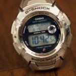 G-SHOCK G-7000K-2JR 第3回イルクジ