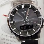 CASIO☆LCW-M170D-1AJF☆リニエージ