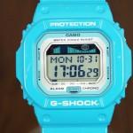 G-SHOCK GLX-5600A-2JF G-LIDE