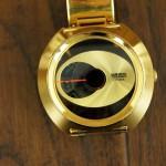 CITIZEN 1481010 インディペンデント 腕時計