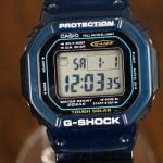 G-SHOCK GL-200-2AJF G-LIDE