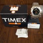 TIMEX タイメックス T5K406 IRONMAN