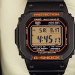 G-SHOCK GW-M5610R-1JF マルチバンド6