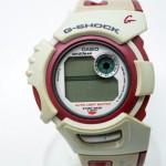 G-SHOCK DWX-100-4AT エクストリームGライド X-treme G-LIDE