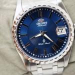 ORIENT SER1P008D0 オートマチック 腕時計