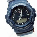 G-SHOCK G-101 l 腕時計