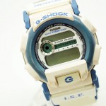 G-SHOCK/DW-003IS/ISF国際スノーボード連盟 l 腕時計
