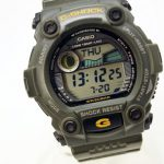 G-SHOCK/G-7900-3 l 腕時計