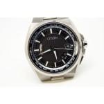 CITIZEN CB0120-55E ATTESA l 電波腕時計