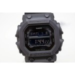 G-SHOCK GX-56BB-1DR GX Series l 腕時計