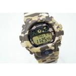G-SHOCK GMD-S6900CF-3 Sシリーズ l 腕時計