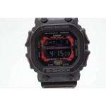 G-SHOCK GXW-56-1AJF GX Series l 腕時計